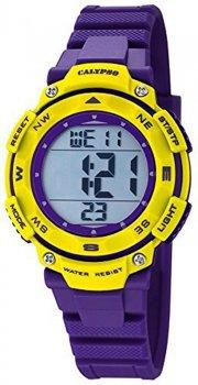 Calypso K5669-8 - zegarek damski