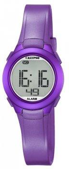 Calypso K5677-2 - zegarek damski