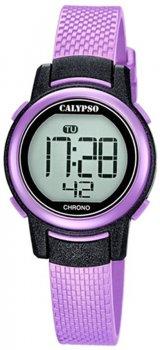 Calypso K5736-4 - zegarek damski