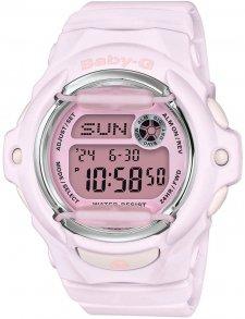 Baby-G BG-169M-4ER - zegarek damski