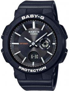Baby-G BGA-255-1AER - zegarek damski