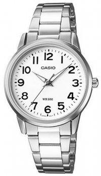Casio LTP-1303D-7BVEF - zegarek damski