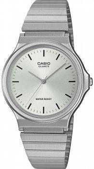 Casio MQ-24D-7EEF - zegarek damski