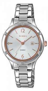 Sheen SHE-4533D-7AUER - zegarek damski
