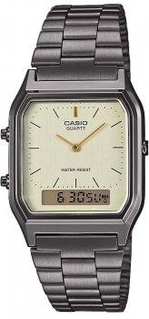 Casio AQ-230EGG-9AEF - zegarek damski