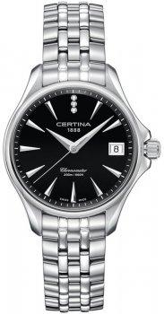 Certina C032.051.11.056.00 - zegarek damski