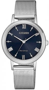 Citizen EM0571-83L - zegarek damski