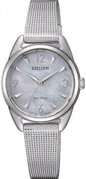 Citizen EM0681-85D - zegarek damski