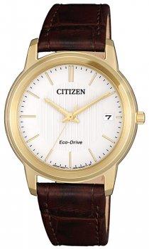 Zegarek damski Citizen FE6012-11A