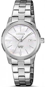 Citizen EU6070-51D - zegarek damski