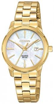 Citizen EU6072-56D - zegarek damski