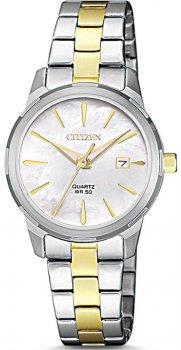 Citizen EU6074-51D - zegarek damski