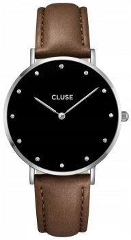 Cluse CL18603 - zegarek damski