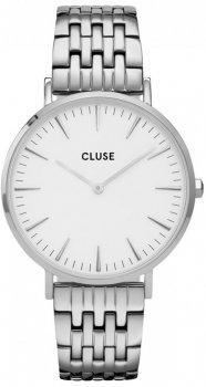 Cluse CW0101201023 - zegarek damski