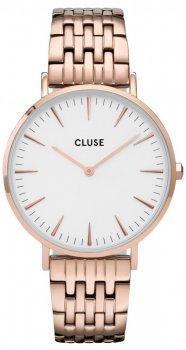 Cluse CW0101201024 - zegarek damski