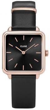 Cluse CL60007 - zegarek damski