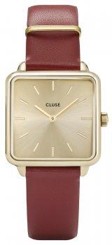 Cluse CL60009 - zegarek damski