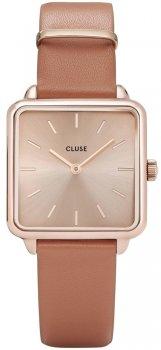 Cluse CL60010 - zegarek damski