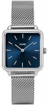 Cluse CL60011 - zegarek damski