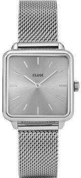 Cluse CL60012 - zegarek damski