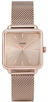 Cluse CW0101207009 - zegarek damski