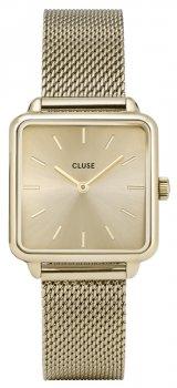 Cluse CL60015 - zegarek damski