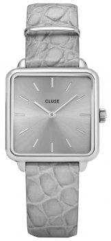 Cluse CL60018 - zegarek damski