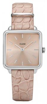 Cluse CL60019 - zegarek damski