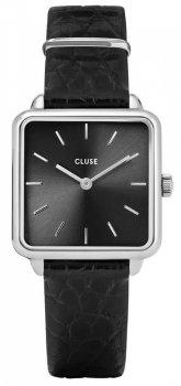 Cluse CW0101207027 - zegarek damski
