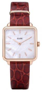 Cluse CW0101207029 - zegarek damski