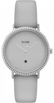 Cluse CL63004 - zegarek damski