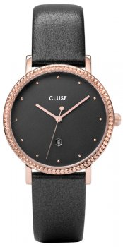Cluse CW0101209007 - zegarek damski