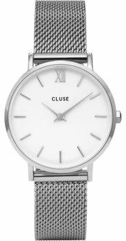 Cluse CG1519203003 - zegarek damski