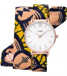 Cluse CL30057 - zegarek damski