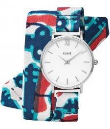 Cluse CL30058 - zegarek damski