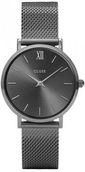 Cluse CL30067 - zegarek damski