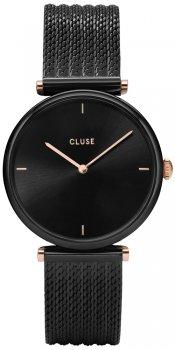 Cluse CL61004 - zegarek damski