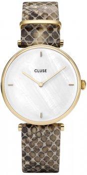 Cluse CL61008 - zegarek damski