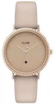 Cluse CL63005 - zegarek damski