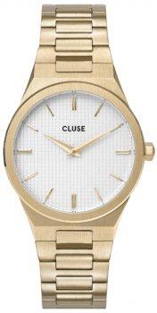 Cluse CW0101210002 - zegarek damski