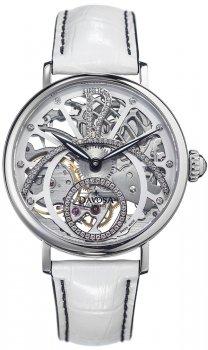 Davosa 165.500.10 - zegarek damski