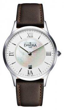 Zegarek damski Davosa 167.563.15