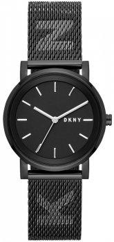 DKNY NY2704 - zegarek damski
