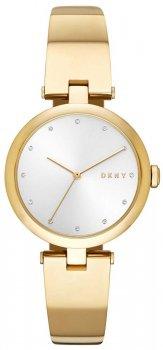 DKNY NY2712 - zegarek damski