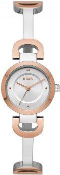 DKNY NY2749 - zegarek damski