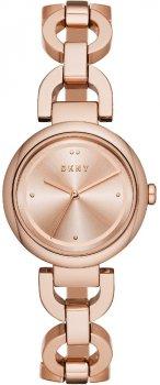 DKNY NY2769 - zegarek damski