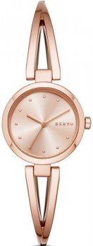 DKNY NY2812 - zegarek damski