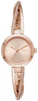 DKNY NY2831 - zegarek damski