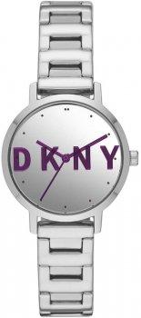 Zegarek damski DKNY NY2838