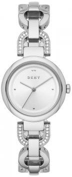 DKNY NY2849 - zegarek damski